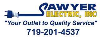 Sawyer Electric