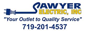 Sawyer Electric